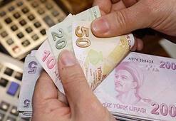 İşsizlik maaşı başvurusu nasıl yapılır