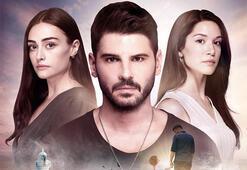 """Bir Umut Yeter"" 27 Eylül Perşembe akşamı Kanal Dde"