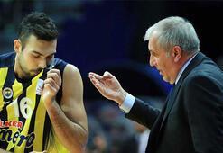 Obradovic, Sloukasa neden sert çıktığını açıkladı