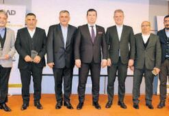 İzmir'i iki büyük proje uçuracak