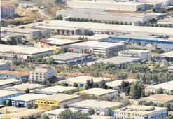 Dünya devleri İzmir'i seçiyor
