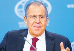 'Yeni bir Soğuk Savaş olmaz'