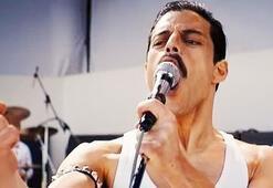 Bohemian Rhapsody filminin konusu ve oyuncuları