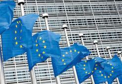 Avrupa Birliğinde bütçe anlaşmazlığı
