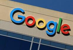 Google'dan Danimarka'ya 3.7 milyarlık yatırım
