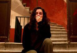 Kadın dizisi yeni bölüm bekleyenlere üzücü haber Kadın dizisi yeni bölüm fragmanları