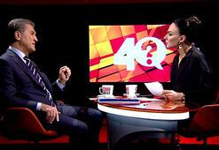 Mustafa Sarıgül CHPnin oylarını böldü mü