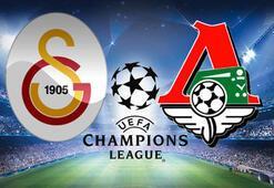 Türk ve Rus takımları 39. kez karşı karşıya gelecek