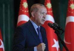 Son dakika   Cumhurbaşkanı Erdoğandan Trumpa: Umuyorum ki ABD ve Türkiye iş birliğine devam eder