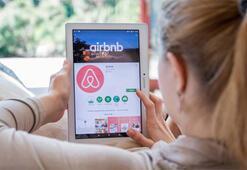 Airbnb, Batı Şeriadaki İsrail evlerini web sitesinden kaldırıyor