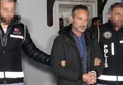 FETÖ ile Adnan Oktar arasında irtibat sağlayan şüpheli tutuklandı