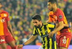 Galatasaray - Fenerbahçe derbisinde bunlar yasak