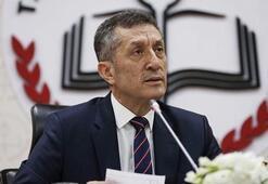 Milli Eğitim Bakanından ailelere uyarı: Tatilde ödev baskısı yapmayın