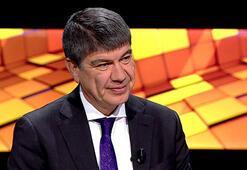 Menderes Türel açıkladı 70 bin kişiye iş imkanı