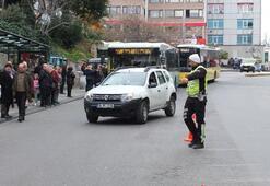 İstanbulda Kurt Kapanı uygulaması