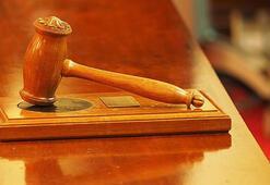 ABDde dava açan FETÖ firarisine mahkemeden ret