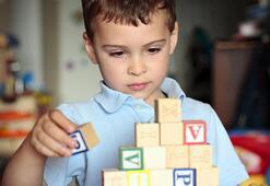 Otizm nedenleri nelerdir ve tedavisi nasıldır