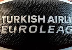 Euroleaguede şampiyonluk oranları belli oldu