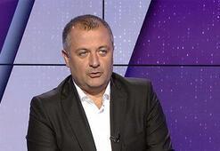 Mehmet Demirkol: Slimaniden korkmaya başladım