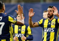 Fenerbahçe, Ümraniyespor önünde avantaj arıyor