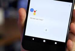 Google Asistan nedir, nasıl kullanılır