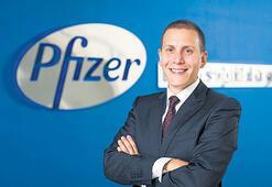 Pfizer Türkiye Hayırseverlik Endeksi'nde