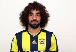 Fenerbahçe, Sadık için 400 bin euro bonservis ödeyecek