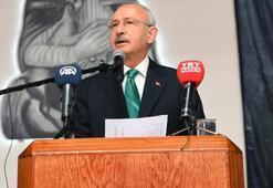 Kılıçdaroğlu: İyilerin peşinden gitmek hepimizin görevi