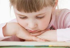 Çocuklarda okul korkusu nasıl yenilir