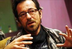 Feridun Düzağaç uzlaşmayı reddetti: Sözlük yazarının hapsi isteniyor