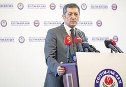 Türkiye'de otizm tanısı konan birey sayısı: 15 bin 836