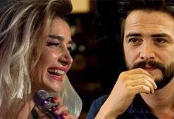 Sılanın Ahmet Kurala yazdığı şarkı ortaya çıktı