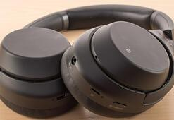 Sony WH-1000XM3 inceleme