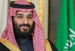 Beyaz Saray Veliaht Prens bin Selman için çözüm arayışına girdi