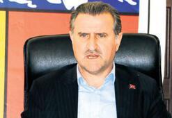 NATO PA'da Osman Aşkın Baka görev Başkan yardımcısı seçildi