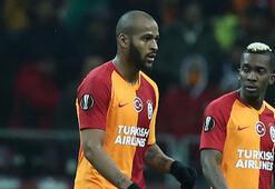 Marcao: Bugünkü maçta çok hatamız oldu