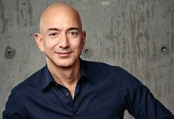 Jeff Bezos ikiyüzlü mü, gerçek bir yardımsever mi