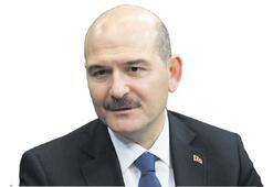 8 günde 210 yabancı yatırımcı vatandaşlık için başvurdu