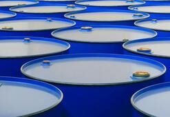 Petrolün varili 85,97 dolar