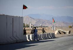Afganistanda hava saldırısında 16 sivil öldü
