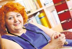 Gazeteci yazar Günçıkan hayatını kaybetti