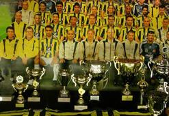 Fenerbahçeye stadyum ve müze turundan büyük gelir