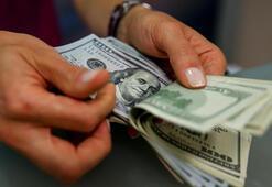 Dolar haftaya nasıl başladı 25 Şubat dolarda son durum
