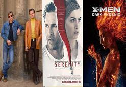 2019da vizyona girmesi beklenen en iyi filmler