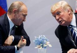 Bu kez teklif Putinden 11 Kasımda...