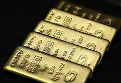 Altının kilogramı 220 bin 500 liraya yükseldi