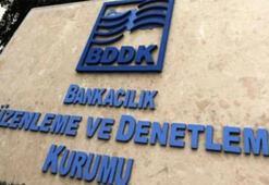 Son dakika... BDDKdan yönetmelik taslağında değişiklik