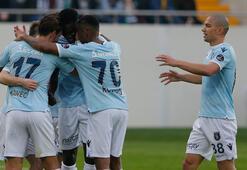 Süper Ligde şampiyonluk oranları güncellendi