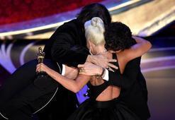 Oscarı gölgede bıraktı