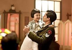 Ayla filmi TVde ilk kez ekrana geliyor Ayla konusu ve oyuncu kadrosu